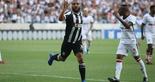 [15-09-2018] Ceara 2 x 0 Vitoria 2 - 5  (Foto: Mauro Jefferson / Cearasc.com)