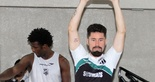 [15-06] Reapresentação + treino físico - 3  (Foto: Rafael Barros / cearasc.com)