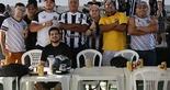 [28-10-2017] Arena Vozão - Internacional x Ceará - 29  (Foto: Bruno Aragão / cearasc.com)