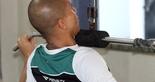 [15-06] Reapresentação + treino físico - 4  (Foto: Rafael Barros / cearasc.com)