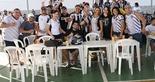 [28-10-2017] Arena Vozão - Internacional x Ceará - 30  (Foto: Bruno Aragão / cearasc.com)