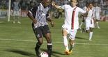 [23-06] Ceará x Atlético-PR3 - 19