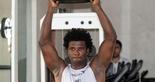 [15-06] Reapresentação + treino físico - 5  (Foto: Rafael Barros / cearasc.com)