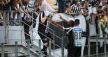 [15-09-2018] Ceara 2 x 0 Vitoria 2 - 6  (Foto: Mauro Jefferson / Cearasc.com)