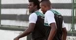 [15-06] Reapresentação + treino físico - 8  (Foto: Rafael Barros / cearasc.com)