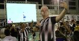 [28-10-2017] Arena Alvinegra  - Internacional 0 x 1 Ceara Part.1 - 32  (Foto: Lucas Moraes /cearasc.com )