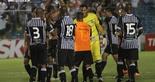 [23-06] Ceará x Atlético-PR3 - 20