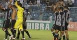 [23-06] Ceará x Atlético-PR3 - 21