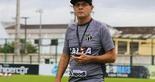 [17-02-2018] Treino Apronto - Manha - 4  (Foto: Lucas Moraes/Cearasc.com)