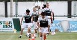 [15-06] Reapresentação + treino físico - 9  (Foto: Rafael Barros / cearasc.com)