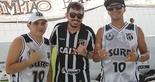 [28-10-2017] Arena Vozão - Internacional x Ceará - 51  (Foto: Bruno Aragão / cearasc.com)