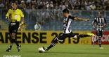 [22-01] Ceará 1 x 0 Guarani (J) - 15  (Foto: Christian Alekson/CearaSC.com)