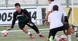 [15-06] Reapresentação + treino físico - 10  (Foto: Rafael Barros / cearasc.com)