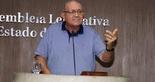 [01-11-2017] Visita Assembleia Legislativa - 10  (Foto: Bruno Aragão / Cearasc.com)
