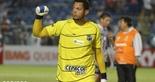 [23-06] Ceará x Atlético-PR3 - 22