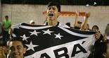 [28-10-2017] Arena Alvinegra  - Internacional 0 x 1 Ceara Part.1 - 38  (Foto: Lucas Moraes /cearasc.com )