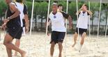[04-11] Reapresentação + treino físico - 7