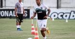 [15-06] Reapresentação + treino físico - 12  (Foto: Rafael Barros / cearasc.com)
