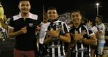[28-10-2017] Arena Alvinegra  - Internacional 0 x 1 Ceara Part.1 - 39  (Foto: Lucas Moraes /cearasc.com )
