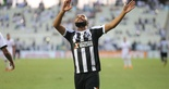 [15-09-2018] Ceara 2 x 0 Vitoria 2 - 7  (Foto: Mauro Jefferson / Cearasc.com)