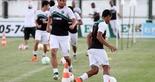 [15-06] Reapresentação + treino físico - 13  (Foto: Rafael Barros / cearasc.com)