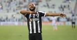 [15-09-2018] Ceara 2 x 0 Vitoria 2 - 8  (Foto: Mauro Jefferson / Cearasc.com)