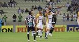 [01-08-2017] Ceara 3 x 1 Criciuma - 19  (Foto: Lucas Moraes /cearasc.com )