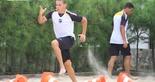 [04-11] Reapresentação + treino físico - 10