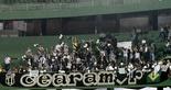 [25-05] Coritiba 1 x 0 Ceará - 2