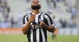 [15-09-2018] Ceara 2 x 0 Vitoria 2 - 9  (Foto: Mauro Jefferson / Cearasc.com)
