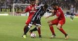 [03-10-2017] Ceara 2 x 0 Vila Nova - 40 sdsdsdsd  (Foto: Lucas Moraes / Cearasc.com)