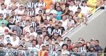 [12-02] Ceará 1 X 2 Fortaleza - TORCIDA - 02 - 1