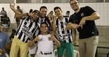 [28-10-2017] Arena Alvinegra  - Internacional 0 x 1 Ceara Part.1 - 46  (Foto: Lucas Moraes /cearasc.com )