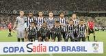 [26-08] Ceará 0 x 3 São Paulo - 1  (Foto: Christian Alekson / cearasc.com)