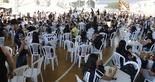 [28-10-2017] Arena Vozão - Internacional x Ceará - 72  (Foto: Bruno Aragão / cearasc.com)