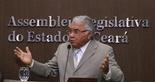 [01-11-2017] Visita Assembleia Legislativa - 15  (Foto: Bruno Aragão / Cearasc.com)