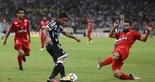 [03-10-2017] Ceara 2 x 0 Vila Nova - 41 sdsdsdsd  (Foto: Lucas Moraes / Cearasc.com)