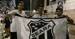 [28-10-2017] Arena Alvinegra  - Internacional 0 x 1 Ceara Part.1 - 52  (Foto: Lucas Moraes /cearasc.com )
