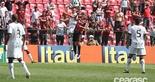 [23-10] Atlético-PR 1 x 0 Ceará - 4