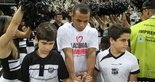 [03-09] Ceará 3 x 4 Botafogo - 2  (Foto: Christian Alekson/CearáSC.com)