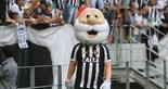 [15-09-2018] Ceara 2 x 0 Vitoria 2 - 10  (Foto: Mauro Jefferson / Cearasc.com)