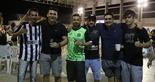 [28-10-2017] Arena Alvinegra  - Internacional 0 x 1 Ceara Part.1 - 53  (Foto: Lucas Moraes /cearasc.com )
