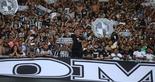 [15-09-2018] Ceara 2 x 0 Vitoria - Torcida - 36  (Foto: Mauro Jefferson / Cearasc.com)