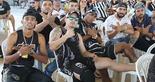 [28-10-2017] Arena Vozão - Internacional x Ceará - 79  (Foto: Bruno Aragão / cearasc.com)