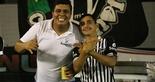 [28-10-2017] Arena Alvinegra  - Internacional 0 x 1 Ceara Part.1 - 54  (Foto: Lucas Moraes /cearasc.com )