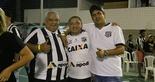 [28-10-2017] Arena Alvinegra  - Internacional 0 x 1 Ceara Part.1 - 55  (Foto: Lucas Moraes /cearasc.com )