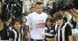 [03-09] Ceará 3 x 4 Botafogo - 3  (Foto: Christian Alekson/CearáSC.com)