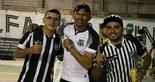[28-10-2017] Arena Alvinegra  - Internacional 0 x 1 Ceara Part.1 - 56  (Foto: Lucas Moraes /cearasc.com )