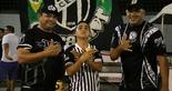 [28-10-2017] Arena Alvinegra  - Internacional 0 x 1 Ceara Part.1 - 58  (Foto: Lucas Moraes /cearasc.com )