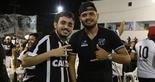 [28-10-2017] Arena Alvinegra  - Internacional 0 x 1 Ceara Part.1 - 60  (Foto: Lucas Moraes /cearasc.com )